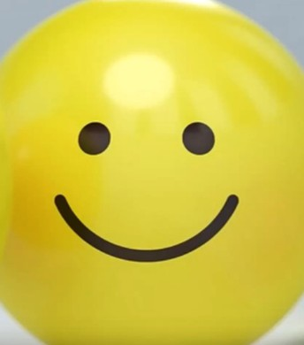 10 Easy Positive Thinking Exercises