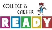 College & Career Readiness Week Activities Oct. 9-13