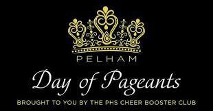 Pelham Day of Pageants