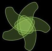 Math Pickle