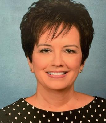 Debi Savage, Orange County