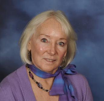 Susan Delean-Botkin