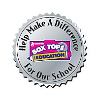 BOX TOPS COLLECTION 2/19!    KEEP CLIPPING & SCANNING PLEASE - EVERY PENNY COUNTS!