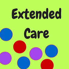 After Care and Early Care