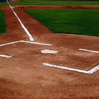 BASEBALL TRYOUTS JUNE 3RD & 4TH