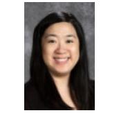 Ms. Elan Lam - Art/Orchestra