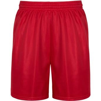 Gym Uniform Shorts