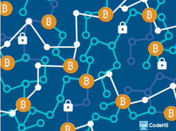 Cryptocurrency: Explore Blockchain Technology