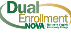 Image of Dual Enrollment