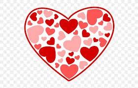 Valentine's Day Parties