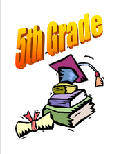 Fifth Grade News