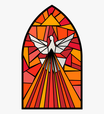 Click on the link below to find information on the Sacrament of Confirmation