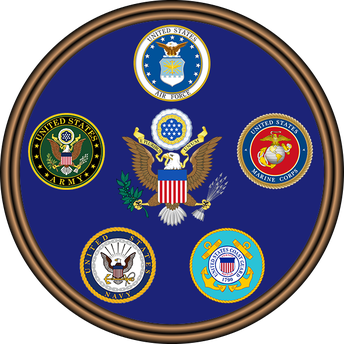 Military Career Panel