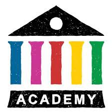 Band Lesson Academy Invoice