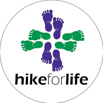 Hike for Life