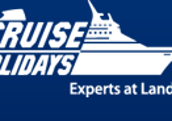 Royal Caribbean Cruise for TWO