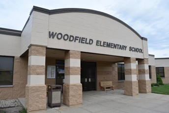 Woodfield Elementary