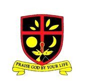 Praise God by Your Life