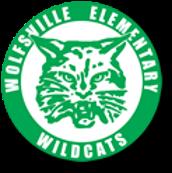 Wolfsville Elementary School