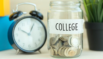 Virtual Planning & Paying For College