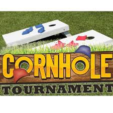 SHS Cornhole Tournament