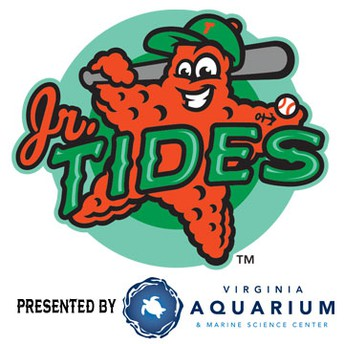 Junior Tides Membership