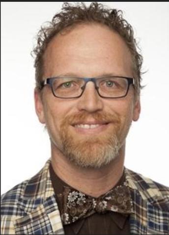 Thomas Van Soelen