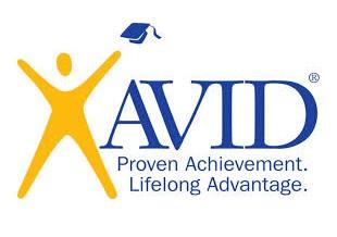 A.V.I.D. studygroups begin