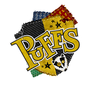LEESBURG PUBLICITY EVENTS for PUFFS