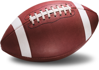 Football Practice for 6th and 7th Graders Wednesday, May 30th 3:30-5:15