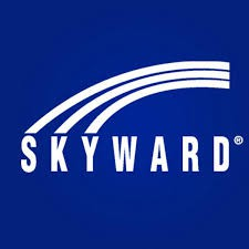 Register your student for school with Skyward