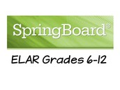 Springboard by College Board