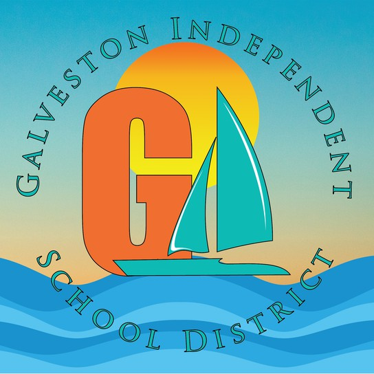 GISD Communications profile pic