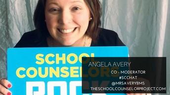 Angela Avery