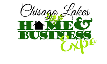 Chisago Lakes Home & Business Expo