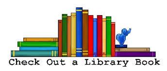 Arcade School Library