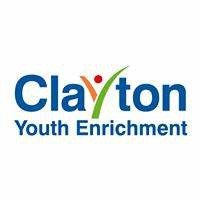 Clayton Youth Enrichment - After School Care