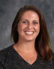 Mrs. Kriete