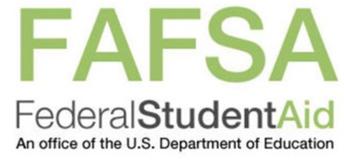 Missouri FAFSA Priority Deadline is February 1, 2019