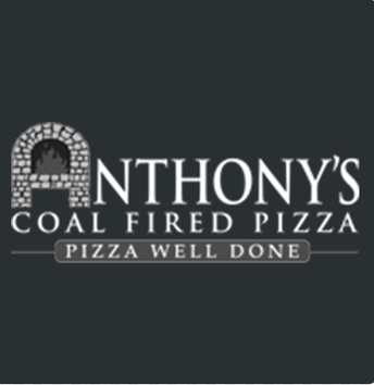 BSES at Anthony's Coal Fired Pizza December 9th
