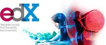 Website: edX