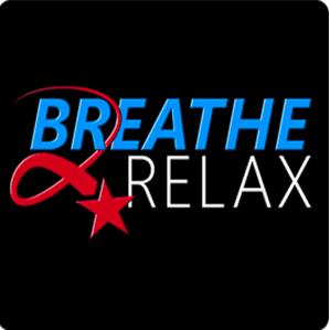Breathe 2  Relax Respire para Relajarse