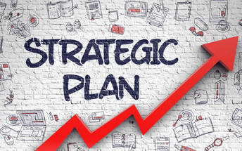 Strategic plan refresh presented to Board of Education