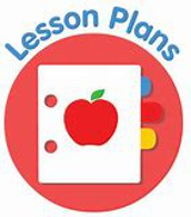 Lesson Plans are Mandatory