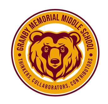 Granby Memorial Middle School