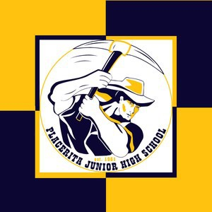 Placerita Jr High School