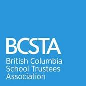 BCSTA Scholarships for Student Citizenship