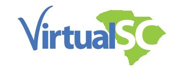SC Virtual for Online Summer Classes