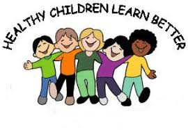 Healthy Children are Better Learners