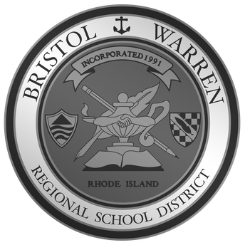 Bristol Warren Regional School District